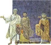 cl_ss-cosma-e-damiano-mosaic-170x152