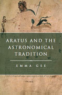 cl_bk_240_ergg-aratus-astronomical