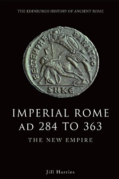 cl_bk_240_jdh2-imperial-rome-empire