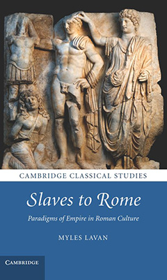 cl_bk_240_mpl2-slaves-rome