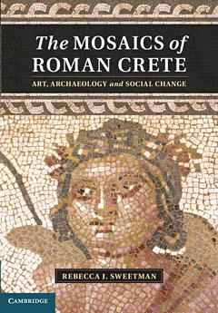 cl_bk_240_rs43-mosaics-crete