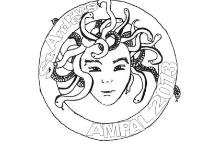 standrews-ampal2013-210x147