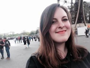 Katrina Drayton