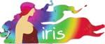 irissmalllogo