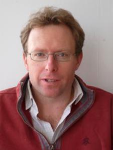 Jason König